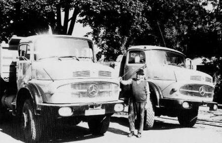 Jan-Kuczynski-Historie-7